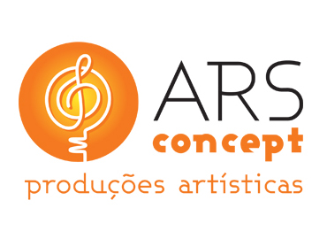 Ars Concept