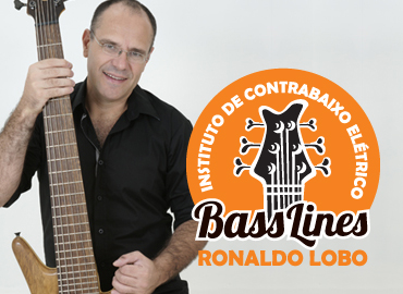 Instituto Bass Lines